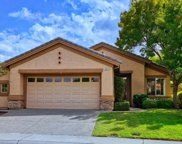 937  Gold Nugget Circle, Lincoln image