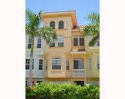 11776 Valencia Gardens Avenue, Palm Beach Gardens image