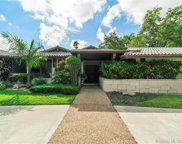 4035 Nw 99th Ave, Coral Springs image