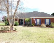 23492 Cornerstone Dr, Loxley image