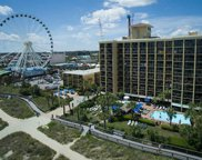 1200 N Ocean Blvd. Unit 409, Myrtle Beach image