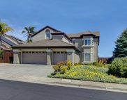 566 Periwinkle Place, Benicia image
