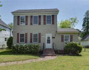 1703 Bain Street, Central Portsmouth image
