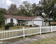 407 GREEN ST, Green Cove Springs image