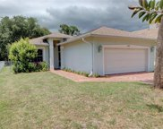 589 110th Ave N, Naples image