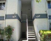 1033     Southwood Drive   N, San Luis Obispo image