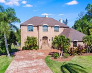 16000 Forest Oaks  Drive, Fort Myers image