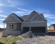 3182 Bradfield Lot 212, Nolensville image