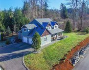 5702 163rd Ave SE, Snohomish image