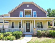 13734  Cedar Pond Circle, Huntersville image
