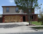 1607 Waterford Dr, Killeen image