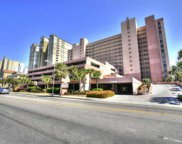 2207 S Ocean Blvd. Unit 721, Myrtle Beach image