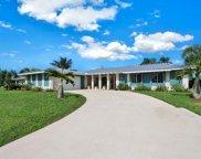 2861 SE Pine Valley Street, Port Saint Lucie image