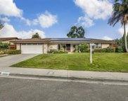 6644 Belle Haven Dr, Del Cerro image