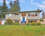 6433 165th Place SW, Lynnwood image