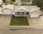 4382 S Maidie Ln, West Valley City image