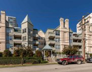 509 Carnarvon Street Unit 102, New Westminster image