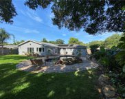 1204 Woodcrest Avenue, Clearwater image