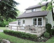 25 North Clyde Avenue, Palatine image