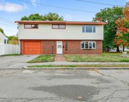 34 Heath Rd, Quincy image