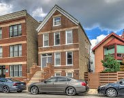 1839 N Hermitage Avenue, Chicago image