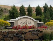 Lot 14 , Phase2 SOUTHCLIFFE, Kennewick image