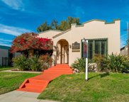 708 Civic Center Dr, Oceanside image