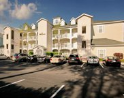 1009 World Tour Blvd. Unit 204, Myrtle Beach image