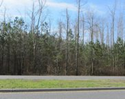 5.64AC Moses Grandy Trail, South Chesapeake image