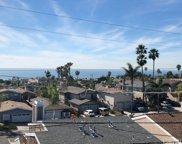 34411     Via San Juan     A Unit A, Dana Point image