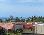 419A Atkinson Drive Unit 701, Honolulu image