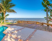 23 Country Club, Cocoa Beach image