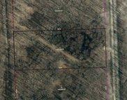 4716 County Line, Lenox image
