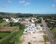 56-448 Kamehameha Highway Unit 301, Hauula image