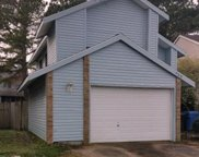 953 Lord Dunmore Drive, Southwest 1 Virginia Beach image