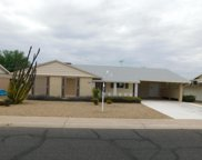 10411 W Kelso Drive, Sun City image