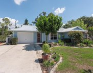 9049 Shaddock Rd W, Fort Myers image