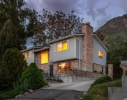 1246 Old Willow Ln, Provo image