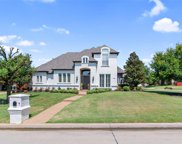1102 Fontaine Drive, Southlake image