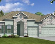 1617 Marsh Pointe Drive, Clermont image