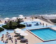 3546 S Ocean Boulevard Unit #807, South Palm Beach image