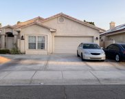 68905 Hermosillo Road, Cathedral City image