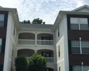 468 River Oaks Dr. Unit 66-H, Myrtle Beach image