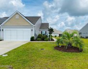 1082 Chadsey Lake Drive, Carolina Shores image