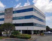 7345 W Sand Lake Road Unit 316, Orlando image