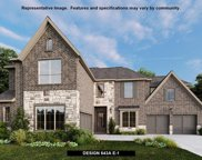 1631 Cottonwood Trail, Prosper image