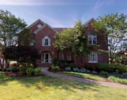 2937 Polo Club Rd, Nashville image