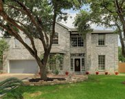 1313 Dove Haven Loop, Cedar Park image