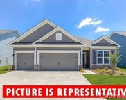 102  Atwater Landing Drive, Mooresville image