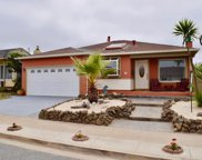 260 Shoreview Ave, Pacifica image